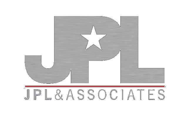logo-JPL-new-full